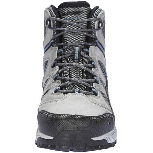 Hi-Tec Bandera Lite WP - Chaussures Homme - gris Choisir Une Meilleure Vente 2018 La Vente En Ligne Moins Cher En Ligne Acheter Un Excellent Pas Cher nvf41hTyh